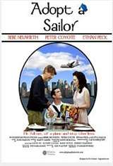 Adopt a Sailor Movie Poster