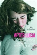 After Lucia (Despues de Lucia) Movie Poster