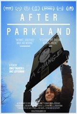 After Parkland Large Poster