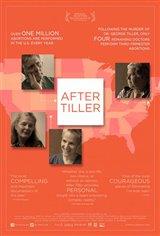 After Tiller Movie Poster