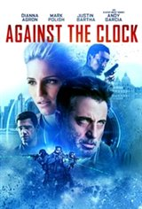 Against the Clock Movie Poster