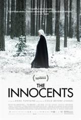 Agnus Dei Movie Poster