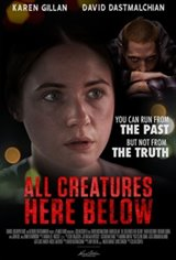 All Creatures Here Below Movie Poster