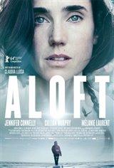 Aloft (v.o.a.) Affiche de film