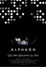 AlphaGo Movie Poster