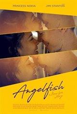 Angelfish Movie Poster