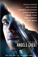 Angels Crest Movie Poster