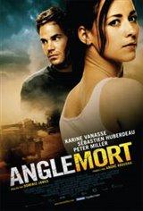Angle mort (v.o.f.) Movie Poster