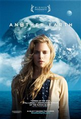 Another Earth Large Poster