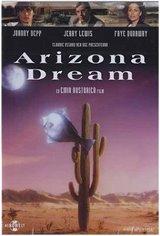 Arizona Dream Movie Poster
