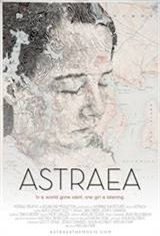 Astraea Movie Poster