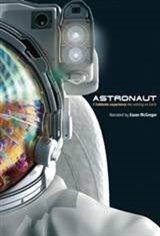 Astronaut Movie Poster