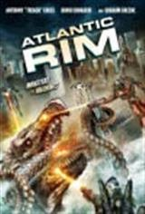 Atlantic Rim Movie Poster