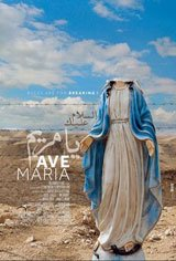 Ave Maria (Short) Movie Poster
