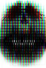 Await Further Instructions Affiche de film