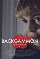 Backgammon Movie Poster