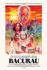 Bacurau (v.o.s.t-f.) Movie Poster