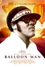 Balloon Man Movie Poster