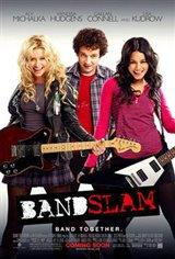 Bandslam Large Poster