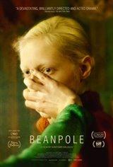 Beanpole Affiche de film