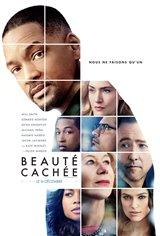Beauté cachée Movie Poster