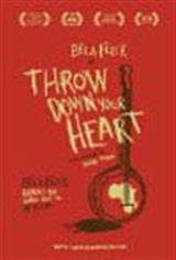 Bela Fleck: Throw Down Your Heart Movie Poster