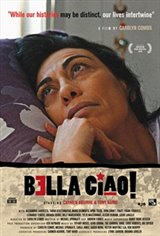 Bella Ciao! Movie Poster