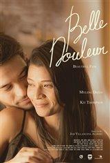 Belle douleur Movie Poster