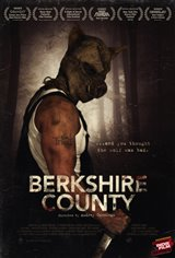 Berkshire County Movie Poster Movie Poster