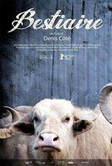 Bestiaire Movie Poster