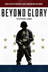 Beyond Glory Affiche de film