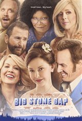 Big Stone Gap Movie Poster Movie Poster