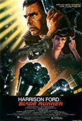 Blade Runner: Director