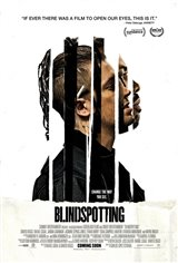 Blindspotting (v.o.a.) Affiche de film