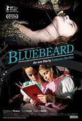 Bluebeard (2009) Movie Poster