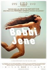 Bobbi Jene Movie Poster