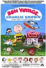 Bon voyage Movie Poster Movie Poster