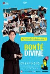 Bonté divine (v.o.croate, s.-t.f.) Affiche de film