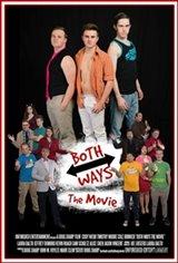 Both Ways: The Movie Movie Poster