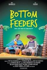 Bottom Feeders Movie Poster