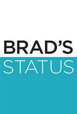 Brad's Status movie trailer