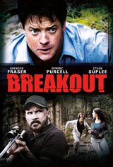 Breakout Movie Poster