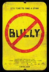Bully Movie Poster Movie Poster
