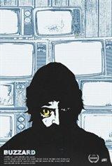 Buzzard Movie Poster