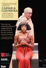 Caesar & Cleopatra (2009) Movie Poster