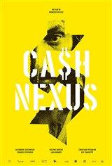 Ca$h Nexu$ (v.o.f.) Affiche de film
