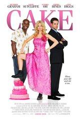 Cake (2005) Movie Poster