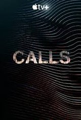 Calls (Apple TV+) Movie Poster