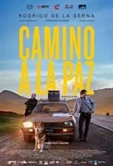 Camino a la Paz Movie Poster