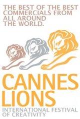 Cannes Lions International Festival of Creativity 2017